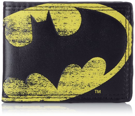 cartera-batman-vintage