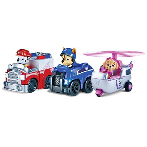 Paw-Patrol-Action-Pack-with-Pup-Set-0