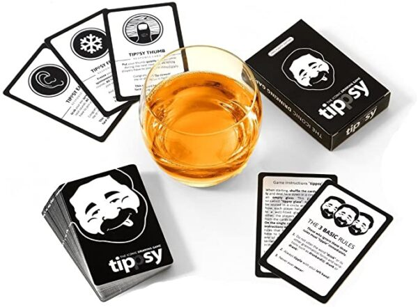 tippsy-drinking-game